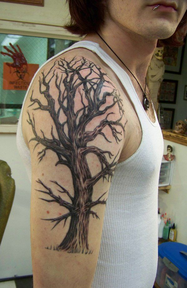 tree-tattoos-02