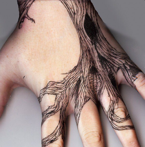 tree-tattoos-05