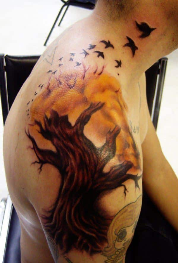 tree-tattoos-07