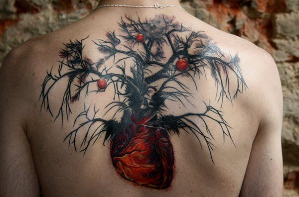 tree-tattoos-08