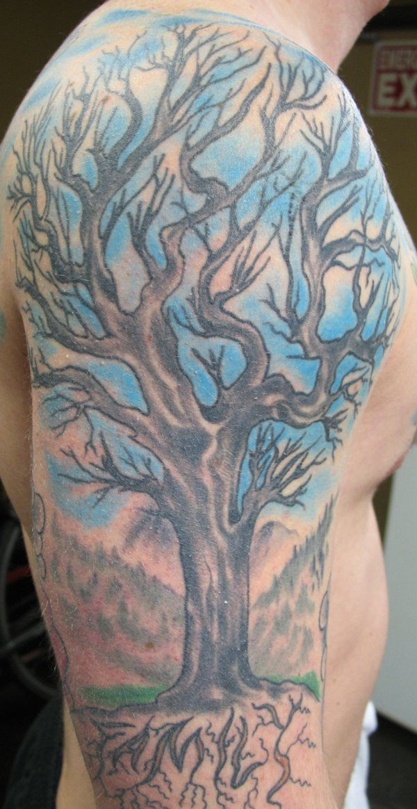 tree-tattoos-09