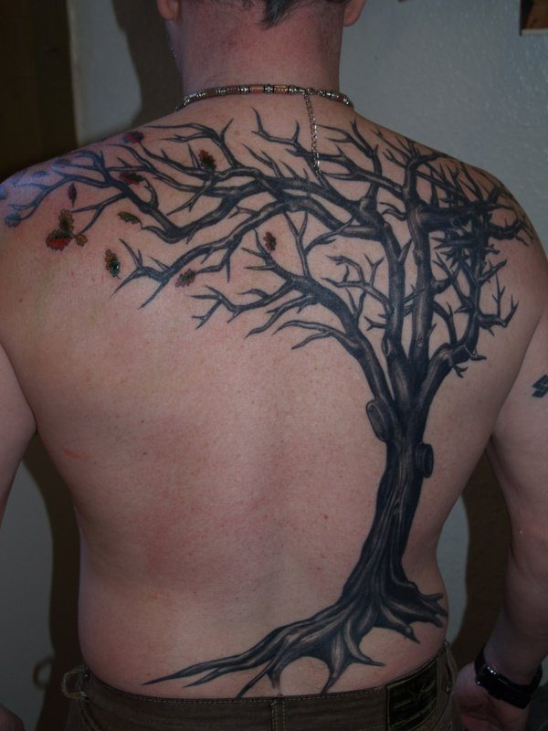 tree-tattoos-14