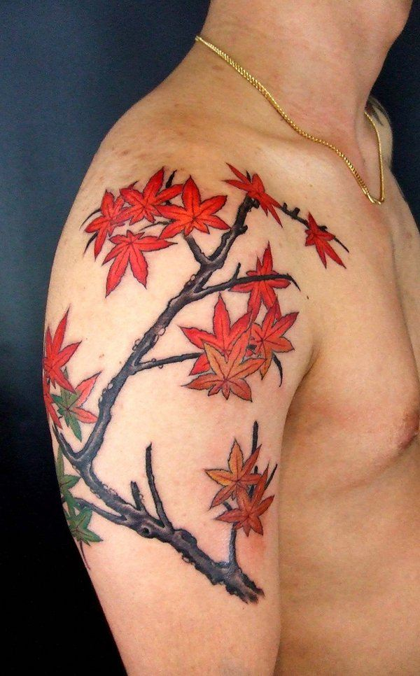 tree-tattoos-15