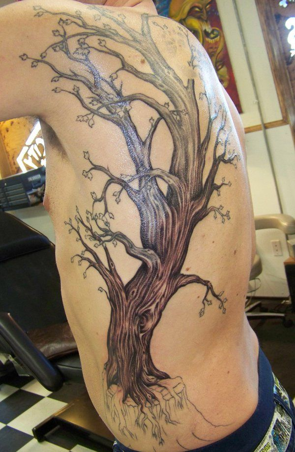 tree-tattoos-16