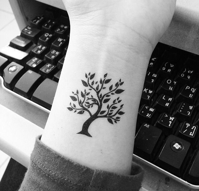 tree-tattoos-20