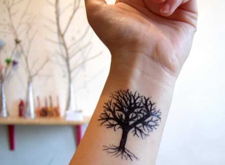 tree-tattoos-21