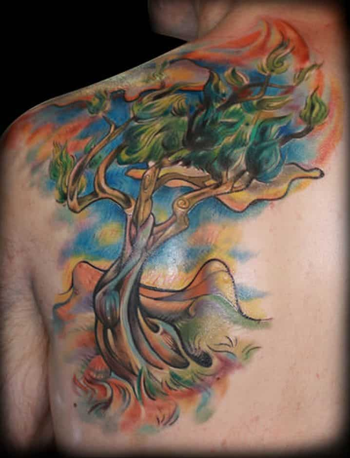 tree-tattoos-24