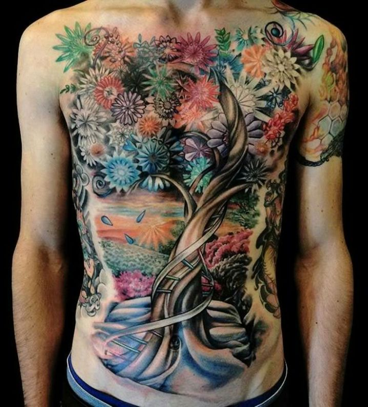tree-tattoos-26