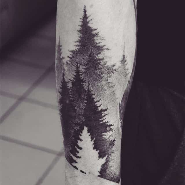 tree-tattoos-28
