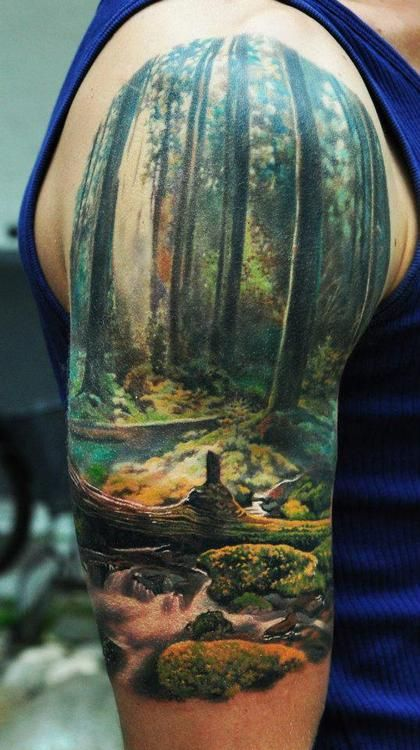 tree-tattoos-29