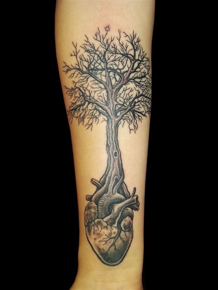 tree-tattoos-35