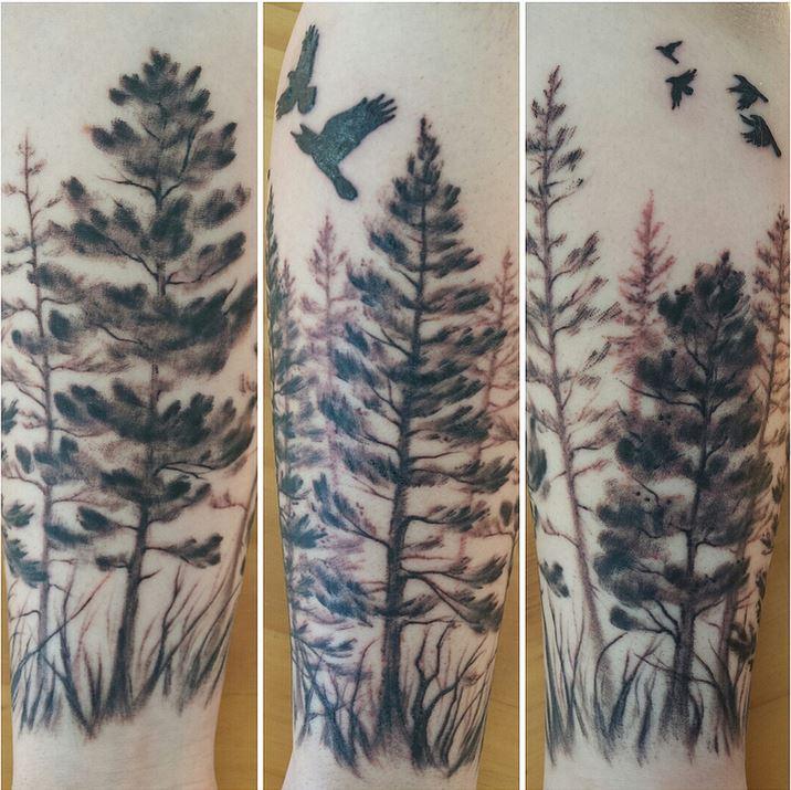 tree-tattoos-36
