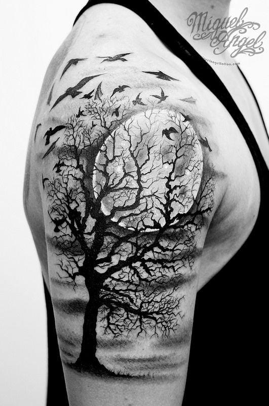 tree-tattoos-39