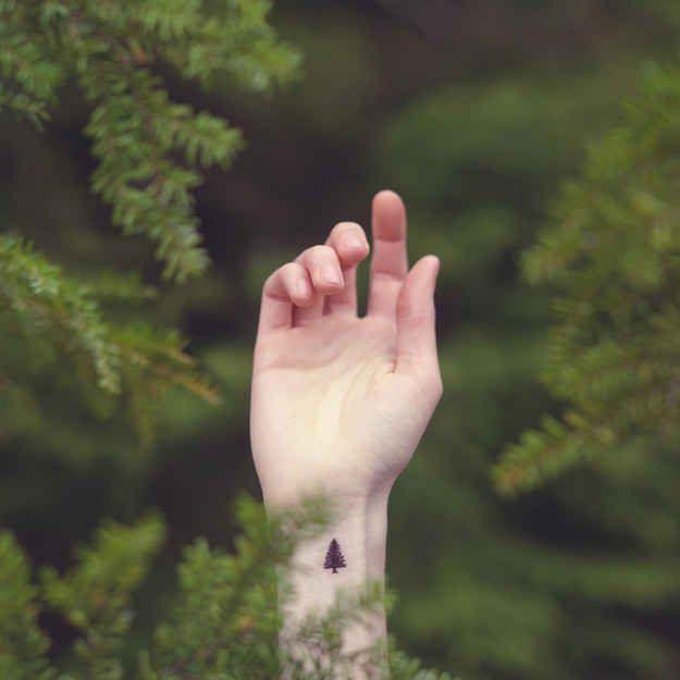 tree-tattoos-45