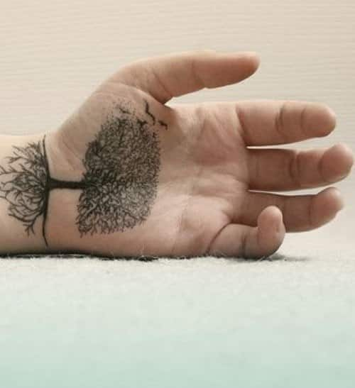 tree-tattoos-47