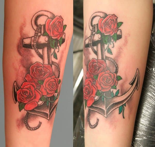 anchor-tattoos-16