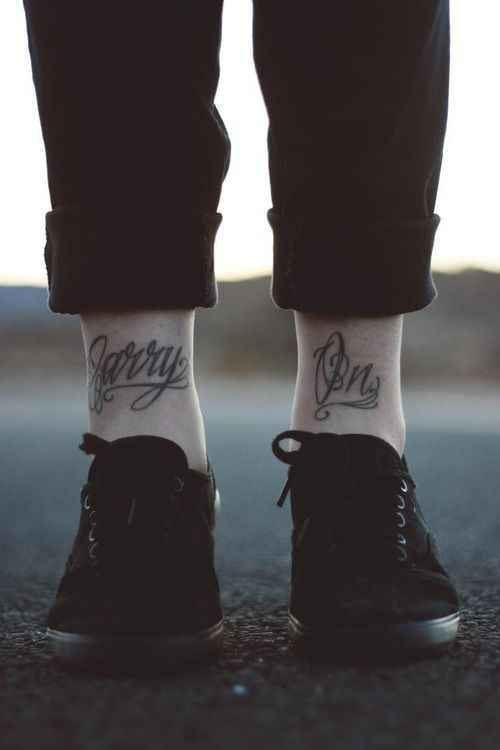 ankle-tattoos-02