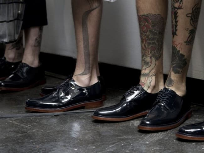 ankle-tattoos-07