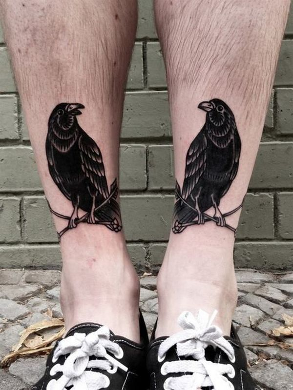 ankle-tattoos-09