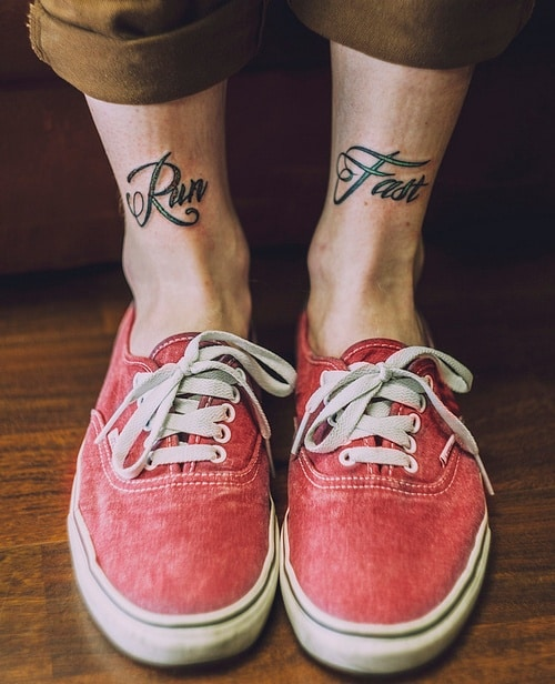 ankle-tattoos-26