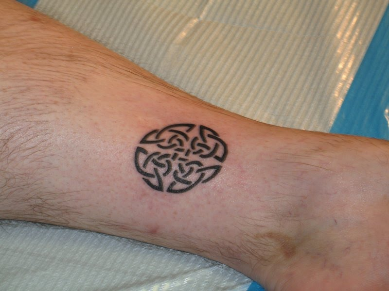 ankle-tattoos-28