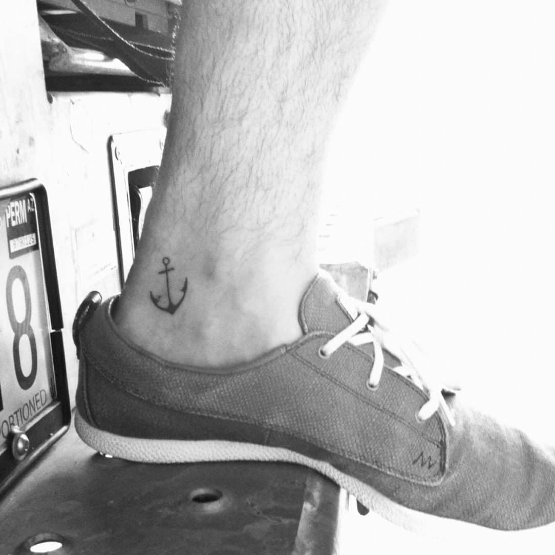 ankle-tattoos-39