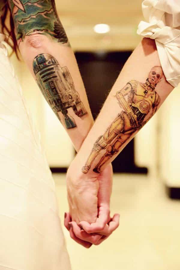 love-tattoos-06