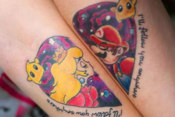 love-tattoos-07