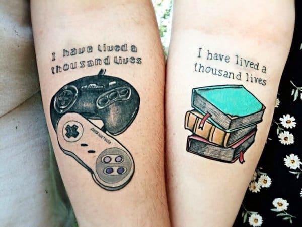 love-tattoos-08