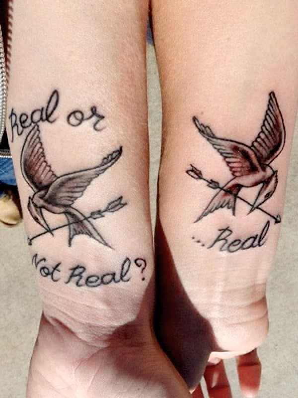 love tattoos for men ideas and designs for guys