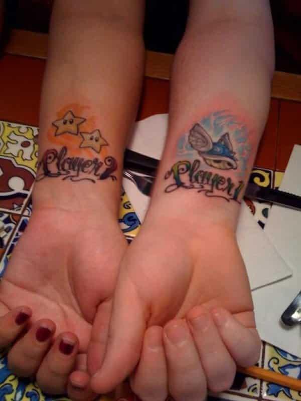 love-tattoos-13
