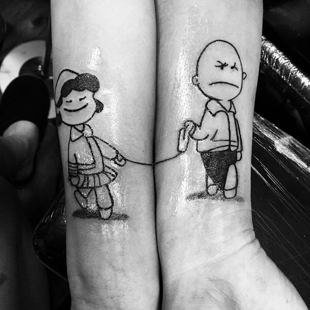 love-tattoos-21