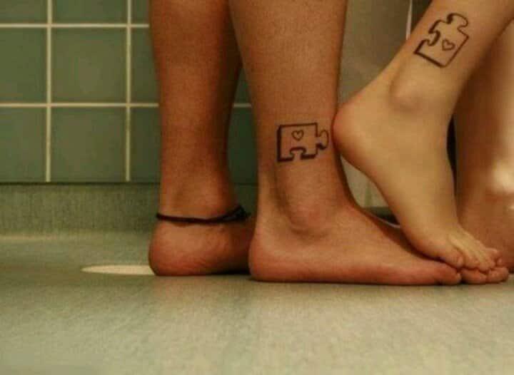 love-tattoos-24