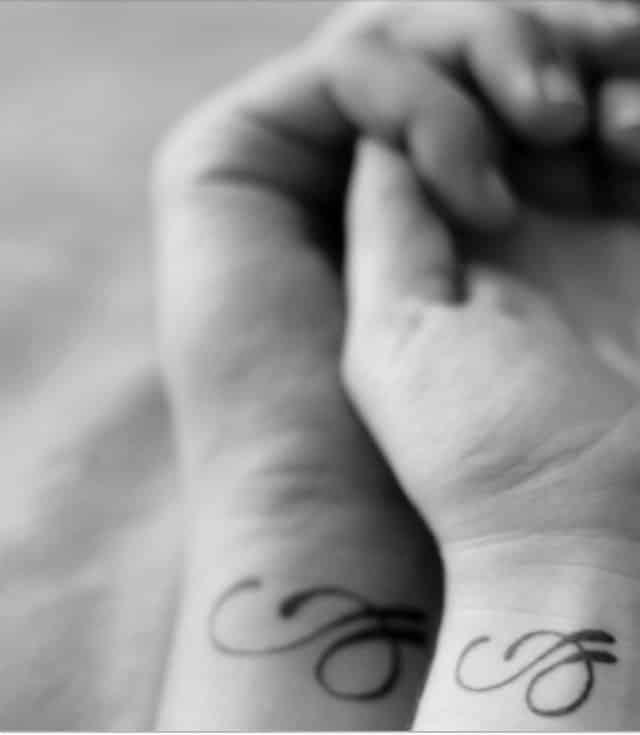 love-tattoos-25