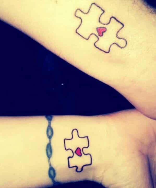 love-tattoos-29