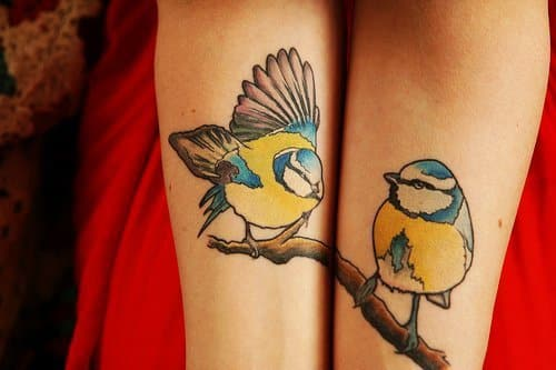 love-tattoos-35