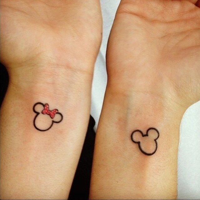 love-tattoos-39