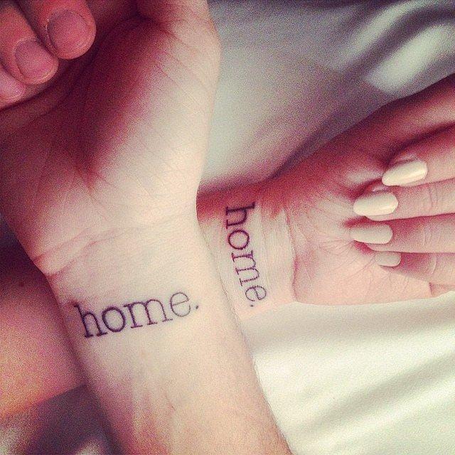 love-tattoos-42