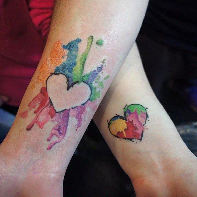 love-tattoos-45