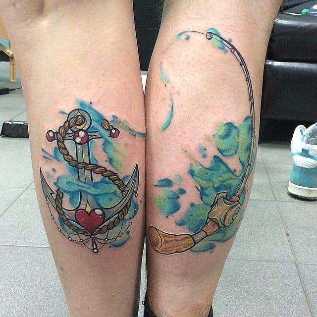 love-tattoos-48
