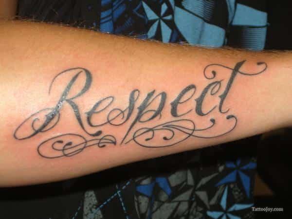 respect-tattoos-11