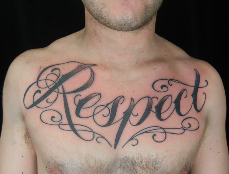 respect-tattoos-12