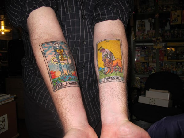 respect-tattoos-17