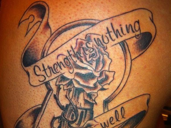 respect-tattoos-23