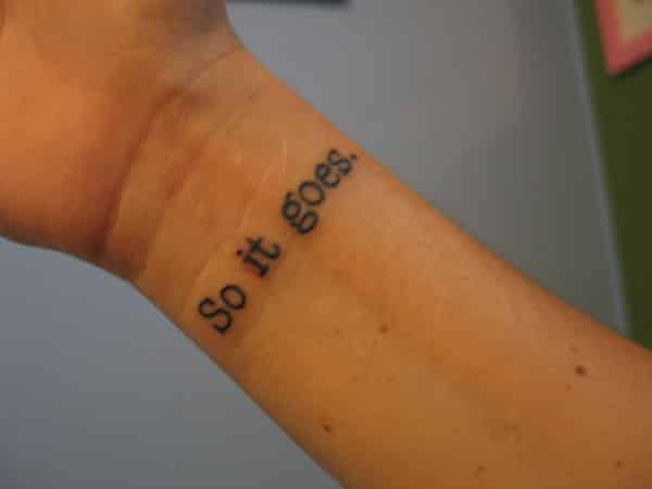 respect-tattoos-31