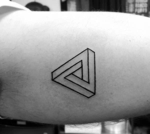 respect-tattoos-36