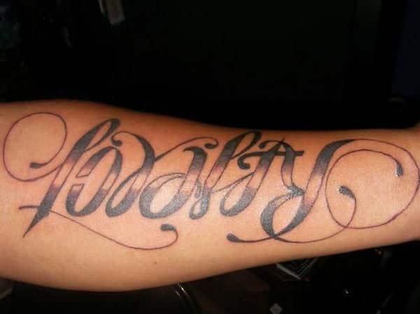 respect-tattoos-38