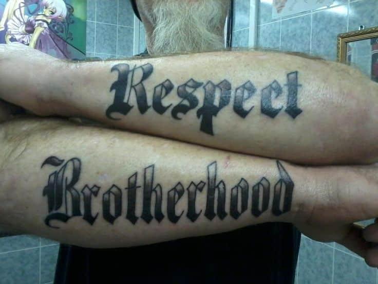 respect-tattoos-42