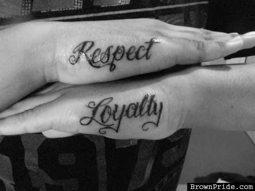 respect-tattoos-44