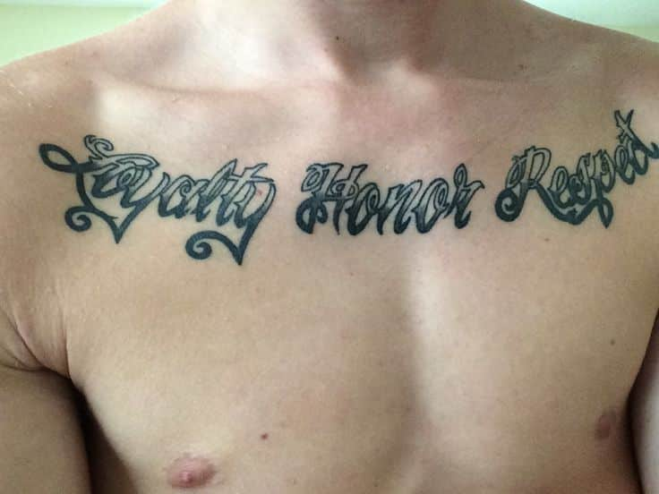 respect-tattoos-50